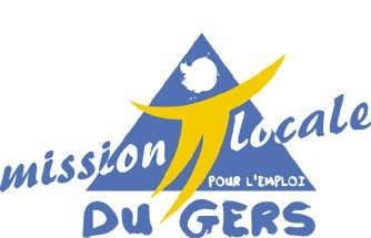 Mission Locale du Gers