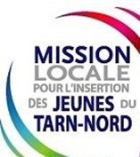 Mission Locale Tarn Nord